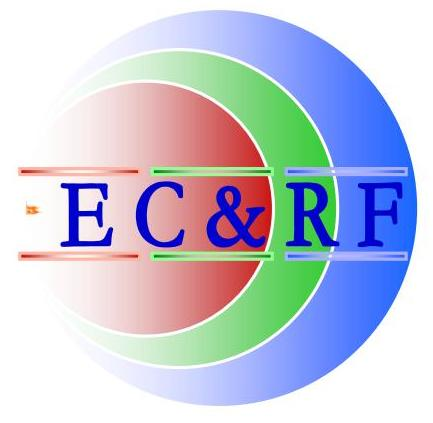 ECRF - ENVIRONMENT CARE AND RESEARCH FOUNDATION